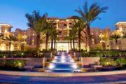 Dubai Resorts1