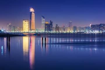 Dubai Tour (Small)