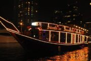Vootours-dhow-cruise-dinner-in-dubai-creek