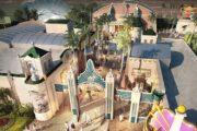 Vootours-Bollywood-Park-Dubai