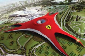 VooTours-Ferrari-World-Small-531x354