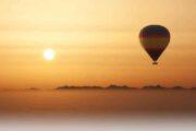 Vootours-Hot-Air-Balloon-4