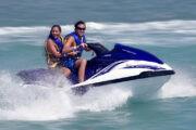 Jet Ski Rental in Abu Dhabi | VooTours Tourism
