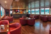 Luxury Yacht Dinner Abu Dhabi   VooTours Tourism